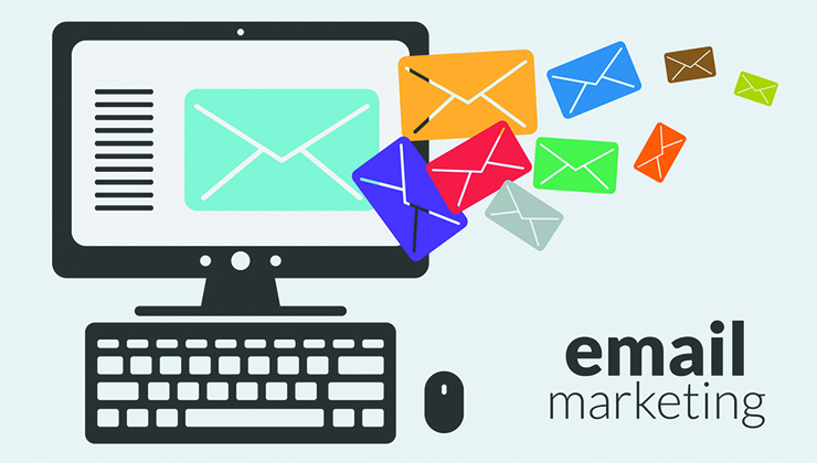 The Latest in Email Deliverability