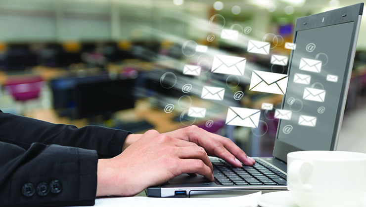 Effective Email Marketing Tips to Boost Your Business