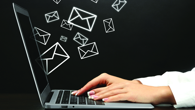 The Effects of Artificial Intelligence on Email Marketing