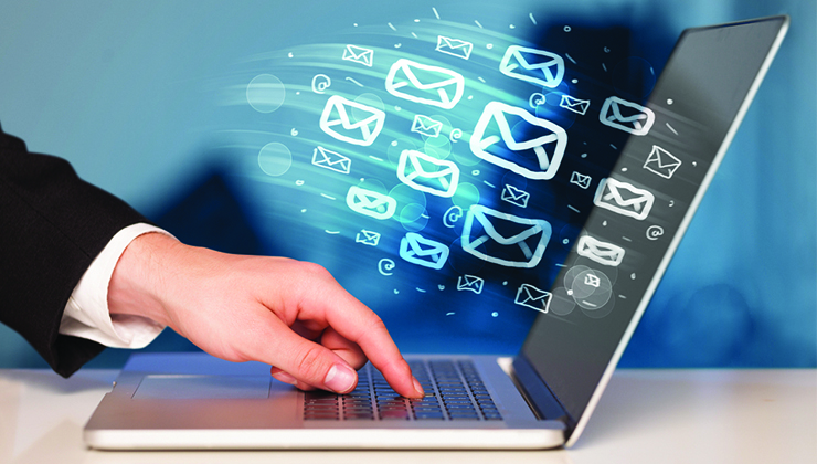 Role-Based Email Addresses