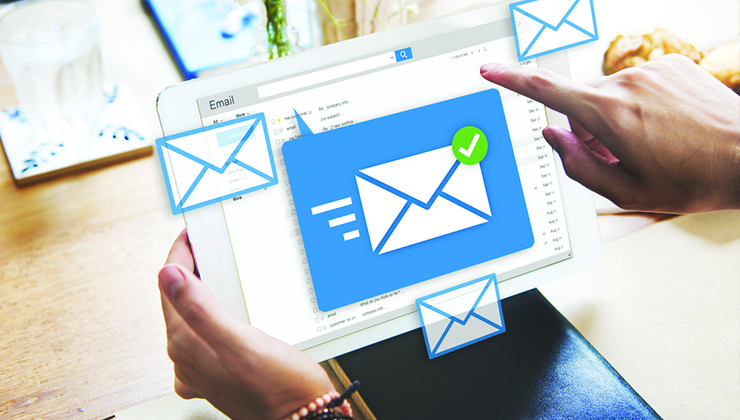 Experience the Most Essential Tips for Your Email List Cleaning