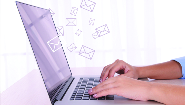 Adequate Email Bounce Rate for Email Campaigns