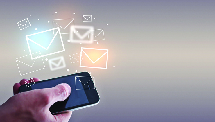 Some Tips To Tune-Up Your Dedicated Email IP