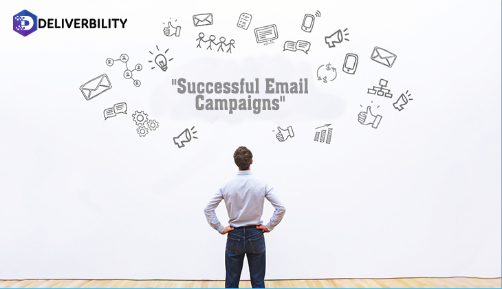 Successful Email Campaigns