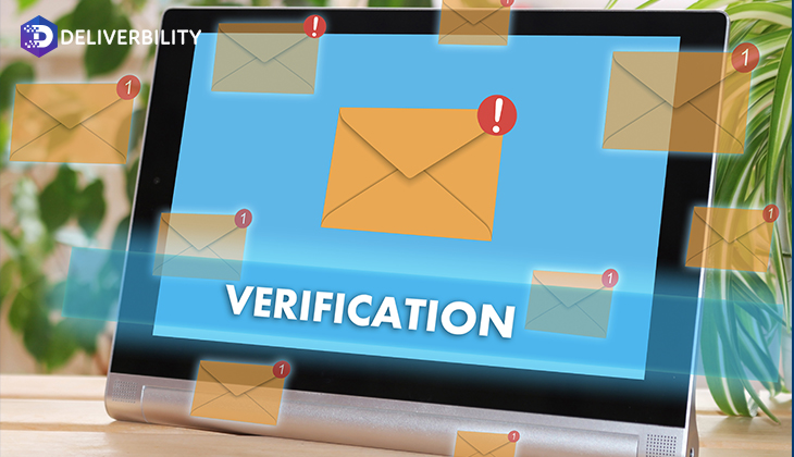 Best Online Email Verification Tool
