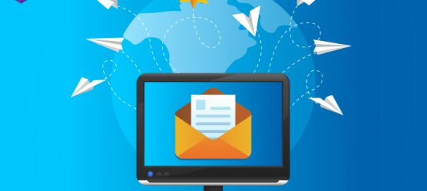 When Should an Email List be Cleaned?