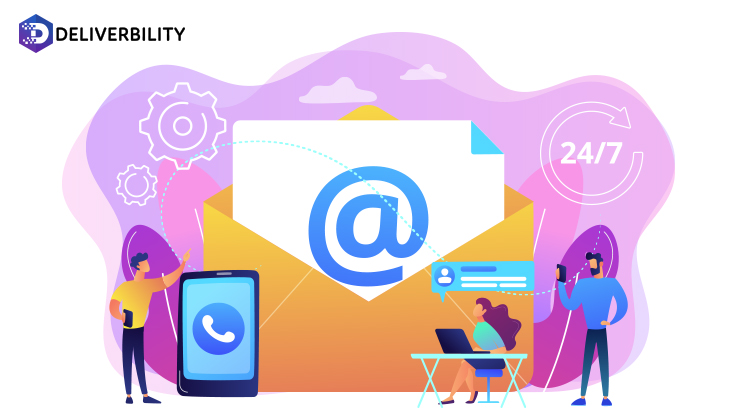 Cleaning Email Newsletter List