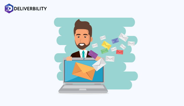Common Email Marketing Problems