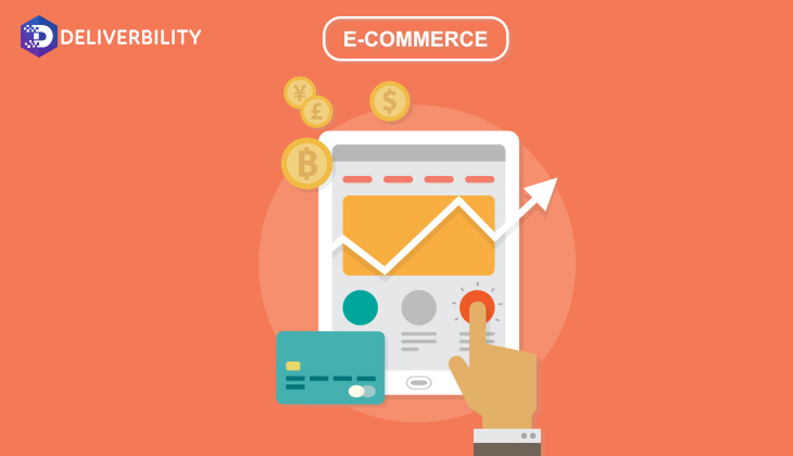 Growth Of E-Commerce Email List