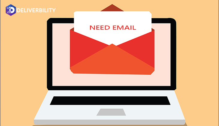 Need Email List