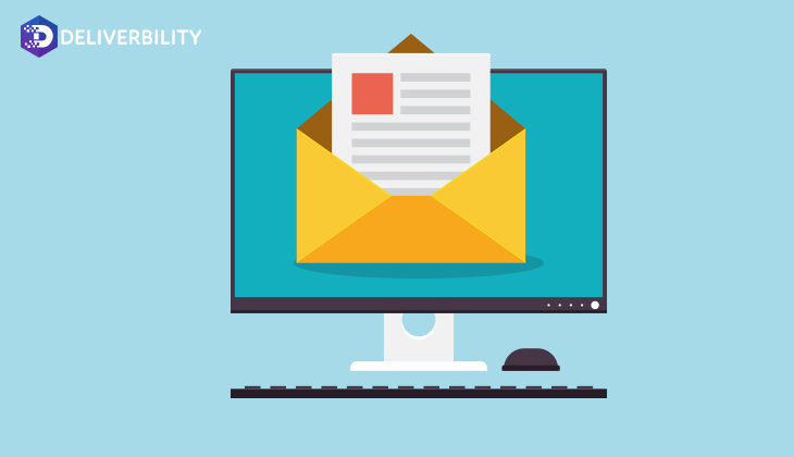 Subscribers from Your Email List
