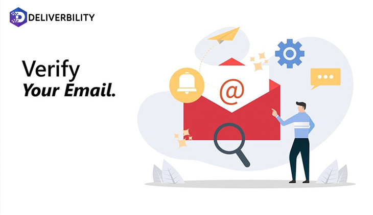 Why Email Address Verification