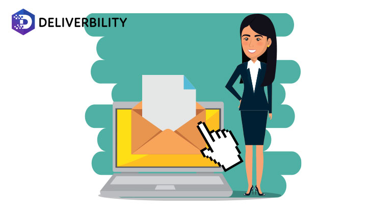 Enhance the Email Deliverability