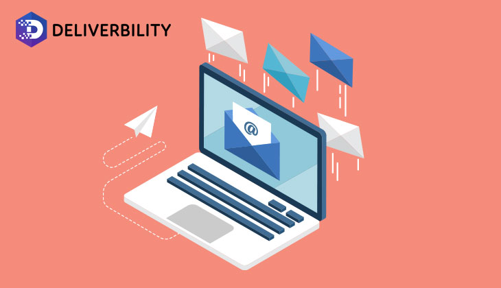 Practices to Improve Your Email Deliverability