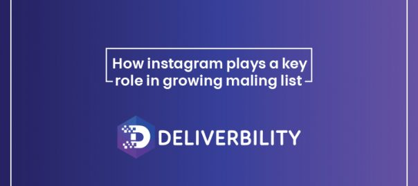 How Instagram Plays A Key Role